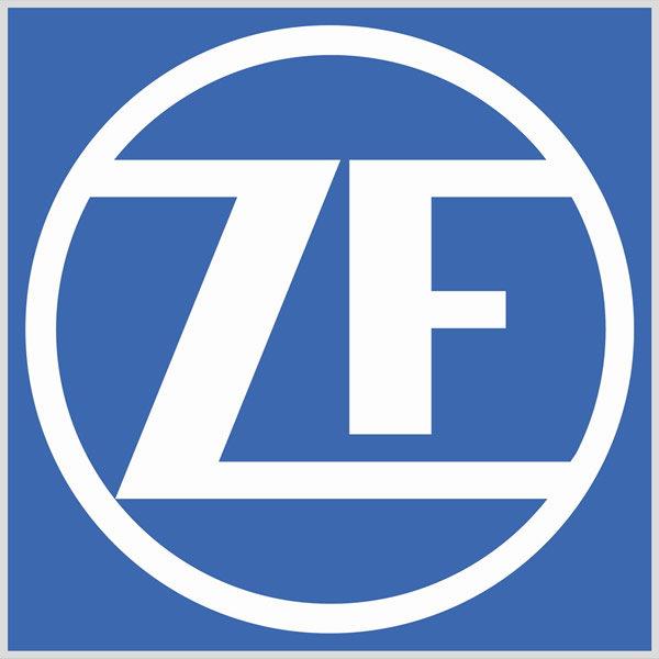 ZF_640x480