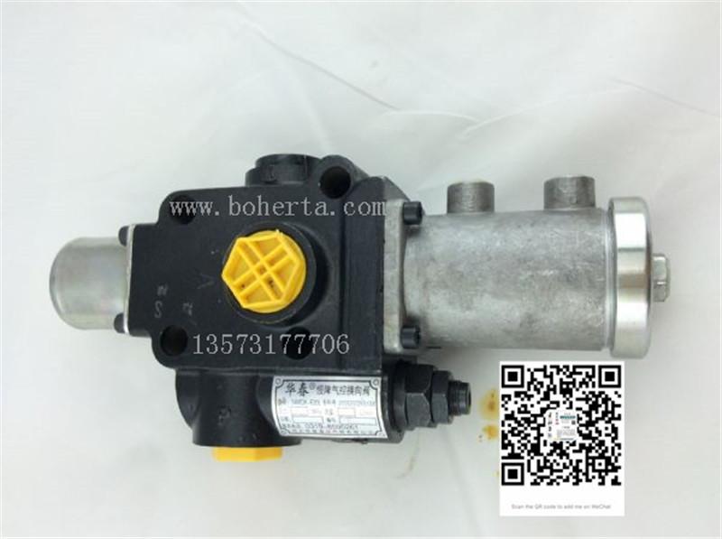 EVGATSAUTO Gastank Kraftstoffschalter Ventilpumpe Benzinhahn /Öltankhahn M10 1.25