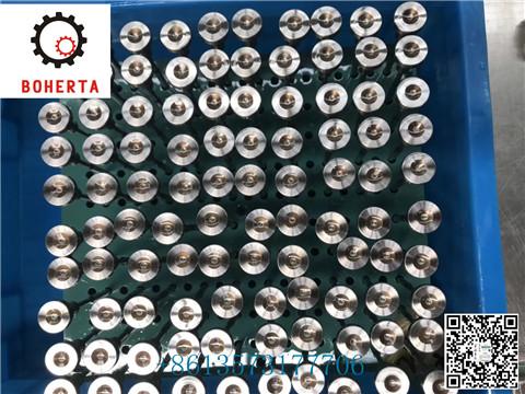Bosch valve assembly