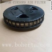 Genlyon Air filter