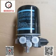 Genlyon Air dryer