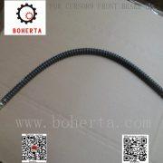 Genlyon Front brake hose