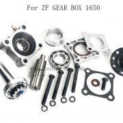 zf pto factory,china pto factory;zf gear box pto