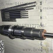 Cummins Injector 0445120059 (5)